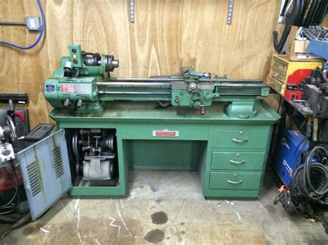 sheldon exl  lathe lathes pinterest blog page ps
