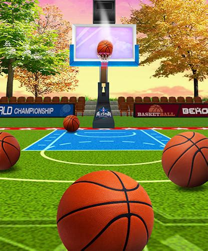 pocket basketball all star pour android 224 t 233 l 233 charger