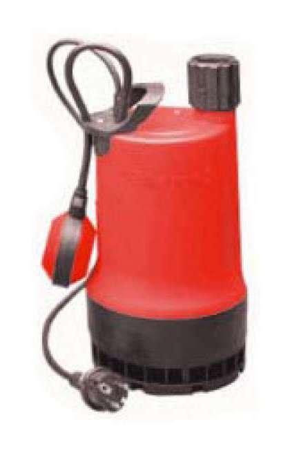 pompe de relevage prix pompe de relevage salmson achat vente de pompe de