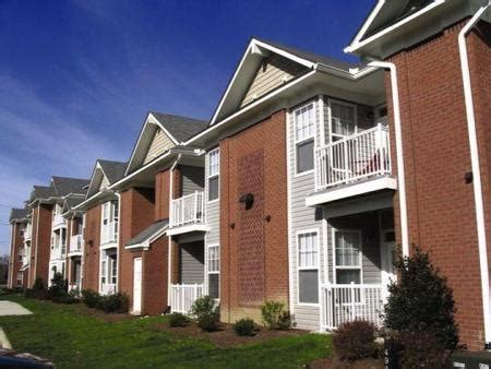 Apartments With No Credit Check In Hton Va by Falcon Creek Luxury Apartments Hton See Pics Avail