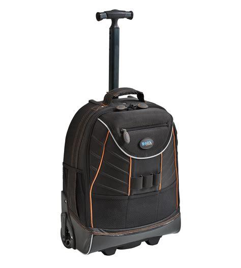 best trolley backpack top tool trolley 01 n trolley backpack gt line