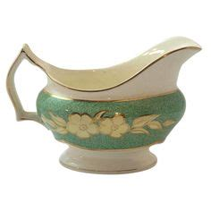 Gravy Boat Matalan by 1000 Images About Gravy Boats On Gravy Boats