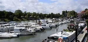 Bricorama Nogent Sur Marne : les prix de l 39 immobilier nogent sur marne 94130 ~ Dailycaller-alerts.com Idées de Décoration