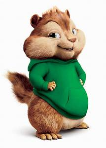 Alvin and the Chipmunks 2 images Theodore HD wallpaper and ...