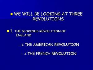 32 American And French Revolution Venn Diagram