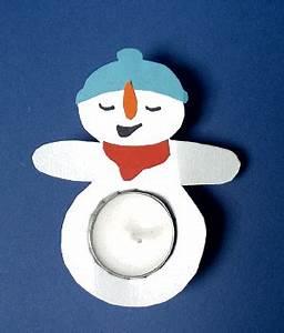 Weihnachten Basteln Vorlagen : teelichter basteln zu weihnachten kostenlose vorlagen und anleitungen bastel ~ Buech-reservation.com Haus und Dekorationen