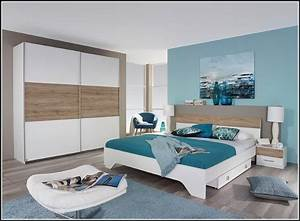 Online Bestellen Auf Rechnung : schlafzimmer online bestellen auf rechnung download page beste wohnideen galerie ~ Themetempest.com Abrechnung