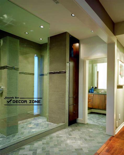 Bathroom Floor Tile Design by Modern Bathroom Floor Tiles Ideas And Choosing Tips
