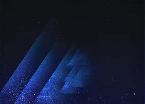 se filtran los nuevos fondos de pantalla samsung galaxy s8