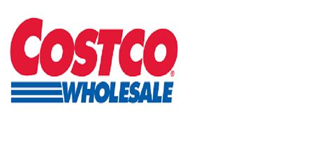 Costco Logo Images - Reverse Search