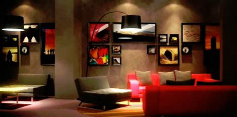 escape lounge opens  east midlands business traveller