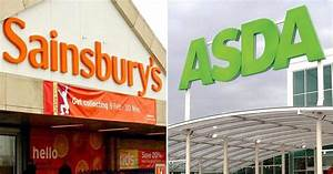 Sainsbury's boss warns of 'no planned closures' in wake of ...