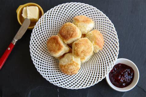 biscuits air fried fryer buttermilk recipes emerils recipe emeril power cook fry nuwave oven