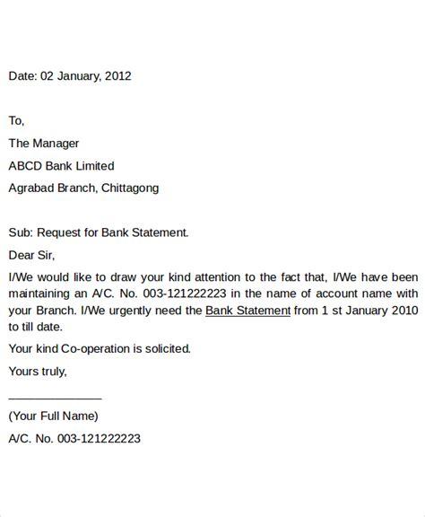 request form  bank statement driverlayer search engine