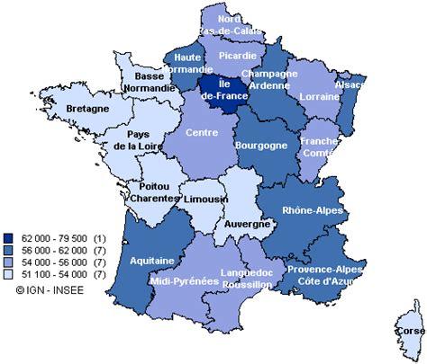siege le parisien pib des régions françaises l 39 etoile de normandie le