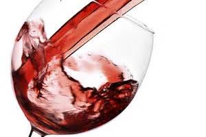 Frankreich Essen Und Trinken : typische franz sische getr nke die 3 beliebtesten ~ A.2002-acura-tl-radio.info Haus und Dekorationen