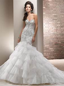 beautiful corset wedding dresses cherry marry With wedding dress corset