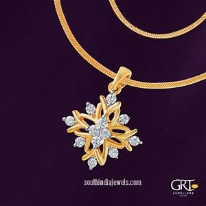 22 carat gold chain model from GRT Jewellers | Chains ...