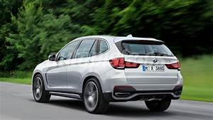 2017 Bmw X3 : 2017 bmw x3 so will the new generation of suv american car brands ~ Melissatoandfro.com Idées de Décoration