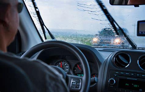 spring driving tips travelers insurance