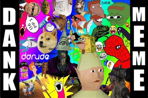 Collage Meme - meme collage 28 images just redone meme collage by the9gagger on deviantart meme collage 28