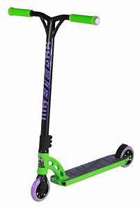 Top 10 Pro Scooters | eBay