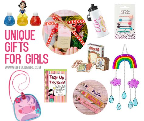 top gifts for girls age 6 8 best gifts for grade 20 great gift ideas for ages 6 8 years