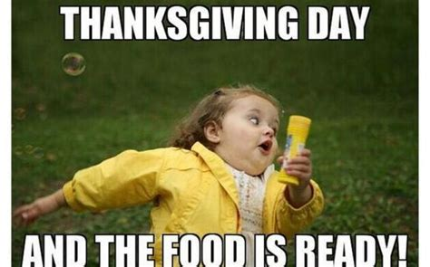 Thanksgiving Memes - thanksgiving day pictures photos and images for facebook tumblr pinterest and twitter