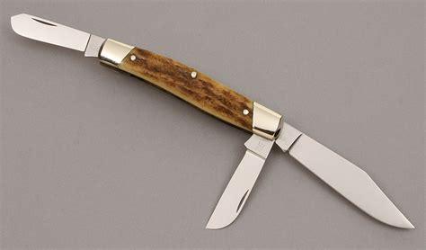 disposal of kitchen knives henckels knife set knife block set reviews 100 kitchen