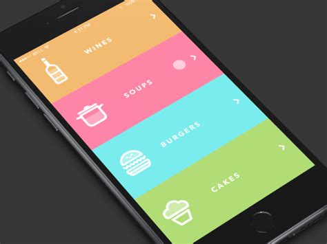 graphic design app 10 desirable mobile app graphic design trends for 2016