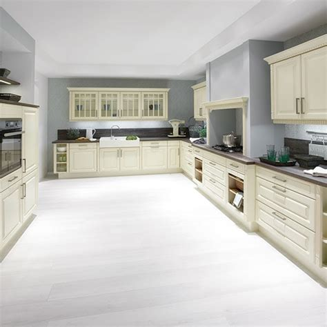 cuisine sur la 2 toutes nos cuisines conforama sur mesure montées ou