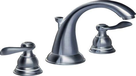 delta windemere bathroom faucet delta windemere faucet b3596lf