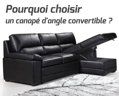 ou acheter un canapé convertible acheter un canape convertible acheter canap convertible