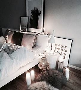 tumblr-bedrooms Tumblr
