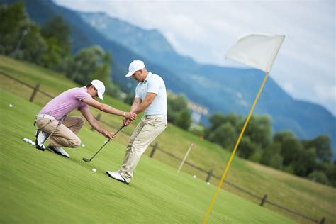 How To Make More Putts On The Golf Course