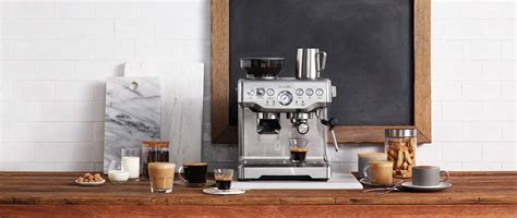 If it is never cleaned and always left dirty, it might i have had my ninja coffee maker for over three years and aside from descaling with some white vinegar and water, i have never had to do any maintenance. 6 Best Espresso Machine under $1000 Jan. 2021 - Detailed Reviews