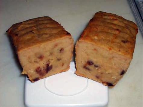 tres facile recette de dessert design bild