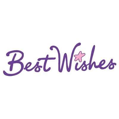 best wishes for best wishes bestwishesltd