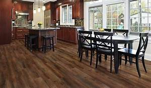 Floor and decor miami theamphlettscom for Floor and decor hialeah fl