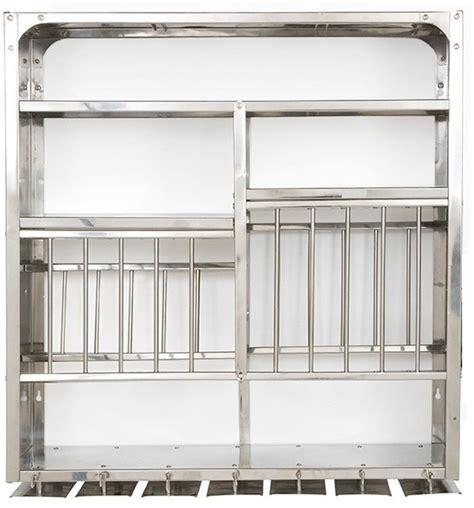 metal kitchen racks metal kitchen bharat 30 x 30 stainless steel kitchen rack price in india