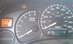 99 00 01 02 Silverado Sierra Car Stereo Radio Double Din