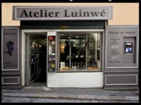 atelier cuisine aix en provence atelier luinwe aix en provence hours address