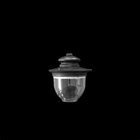 Neri Illuminazione by Light 400 Led P Corpi Illuminanti Illuminazione