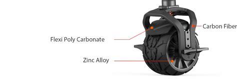 карбоновый электросамокат 36v