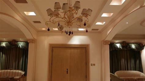 Living Room For Sale In Jeddah by For Sale Villa Jeddah Mecca Saudi Arabia Al Nahda