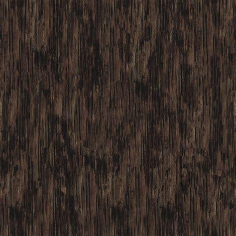 seamless wood texture     news blogging
