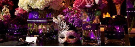 masquerade ball decorations masquerade masks