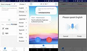 4 best free apps with live camera translate offline text With best document translation online