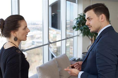 Par iniciatīvu - Uzņēmēju pieredzes dienas - Pieredze ir ...