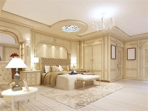 chambre luxueuse staff decor chambre a coucher atlub com